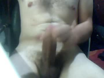 [12-06-20] hardforfun4 webcam blowjob show from Chaturbate