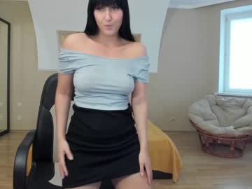 [25-02-21] hott_snow_white chaturbate show with toys