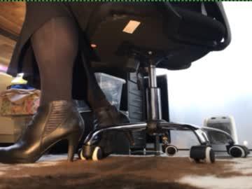 [26-02-21] pantyhose_gg webcam record blowjob video