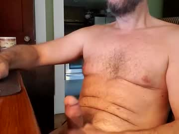 [28-07-21] mountainmanny record private sex video from Chaturbate.com