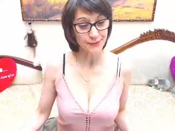 [14-02-20] ammillia record private sex show from Chaturbate.com
