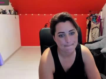 [02-05-21] 1hotsexyred webcam premium show from Chaturbate.com