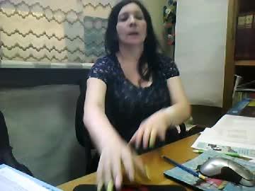 [21-08-20] gloryoann webcam public show from Chaturbate.com