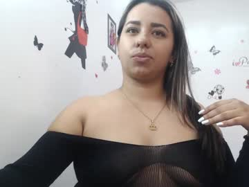 [18-11-20] kathyleon record public show from Chaturbate.com