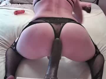 [07-03-21] littlesissy24 private XXX show from Chaturbate.com