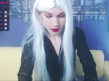 [17-01-21] mileyevans1 webcam private sex video from Chaturbate