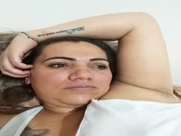 [25-06-21] sol_torres1 video with toys from Chaturbate