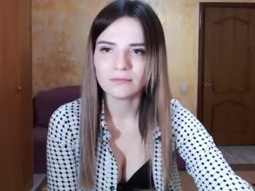 [16-09-21] x_lemon webcam video with toys