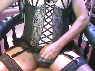 [15-12-20] andrea_x chaturbate show with cum