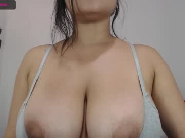 [10-06-21] keeley_hazellz webcam record private from Chaturbate
