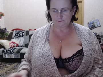 [29-04-20] lady_wilena webcam private show video from Chaturbate.com