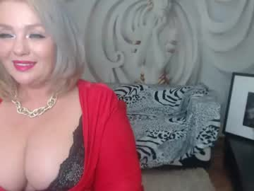 [24-01-21] melyssamilfxxx chaturbate webcam private XXX show