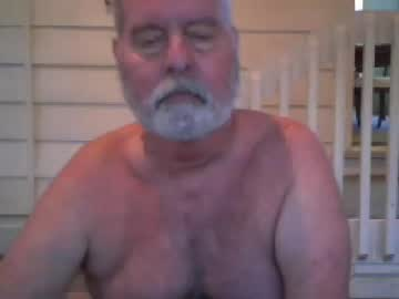 [23-07-20] hikingnude record public webcam from Chaturbate