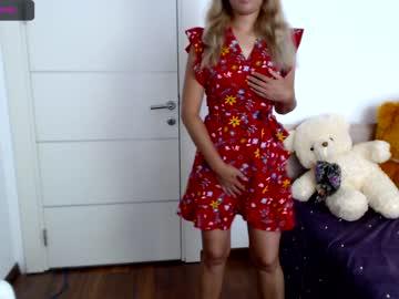 [19-09-20] lisajisun webcam record private show from Chaturbate.com