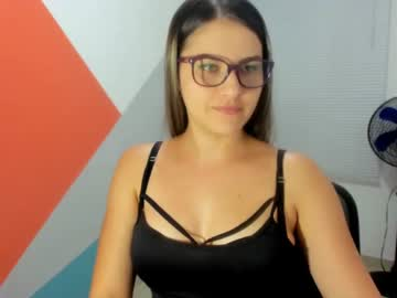 [09-01-20] katiiepaw cam show from Chaturbate