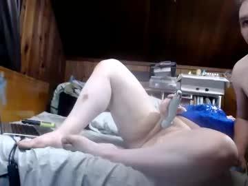 [09-09-20] passionateluvers chaturbate public webcam video