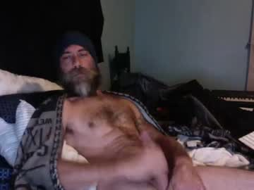 [08-01-21] jahislandboy webcam video from Chaturbate