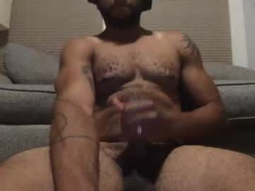 [07-08-20] djda83 webcam private sex video from Chaturbate