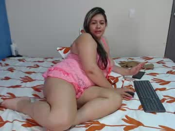 [10-07-21] latina2hot69 webcam private XXX show from Chaturbate