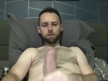 [07-07-20] irishcharmer1987 private show from Chaturbate.com