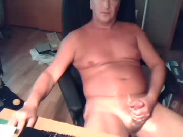 [16-09-21] playfulguy4fun webcam private sex video from Chaturbate