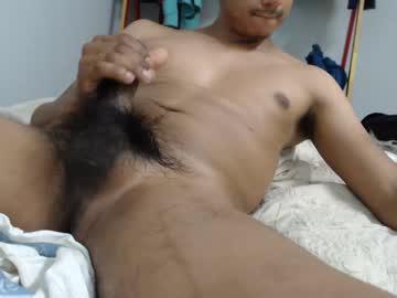 [23-11-20] millermillar video