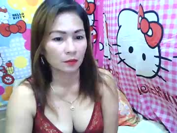 [19-06-21] pussycat_marie66 webcam record private from Chaturbate.com