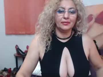 [12-01-21] lady_dy4u webcam record premium show from Chaturbate.com