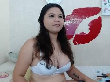 [08-07-20] _ana_paris_ chaturbate webcam record premium show