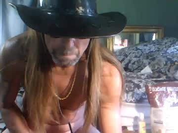 [19-01-20] badassmotherfuckingcowboy webcam private XXX show from Chaturbate