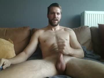 [19-09-20] trofixterson04 webcam record video with toys
