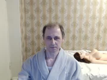 [24-05-20] bosisex chaturbate webcam premium show video