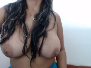 [16-04-20] lady_princesxxx webcam video