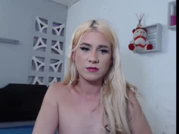 [15-06-21] playboy_bunnies webcam record show from Chaturbate
