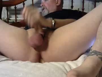 [17-02-21] md45420xxx webcam private XXX video