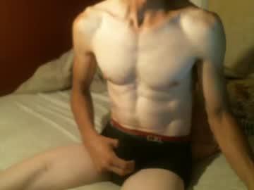 [25-07-20] joshgregg webcam record video with dildo