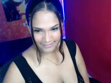 [28-07-20] angelagatesih webcam record private sex video from Chaturbate