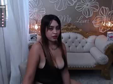 [25-08-20] sexbombnatasha record private sex video from Chaturbate.com