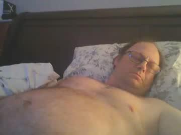 [04-09-20] mainemale0069 webcam