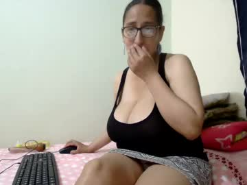 [24-01-21] sweet_waist44 record cam video
