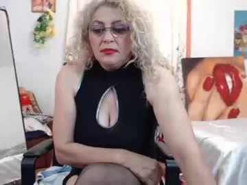 [04-06-20] matureerotic webcam private show video