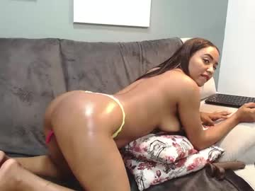 [25-03-21] anne_drink chaturbate blowjob show