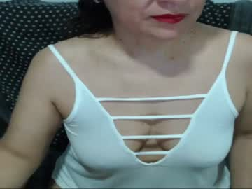 [30-03-20] katie_29 record private from Chaturbate.com