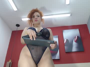 [13-05-21] victoria_prisloo webcam public show from Chaturbate.com