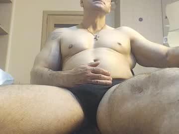 [12-06-21] carin_the_body record private XXX video from Chaturbate