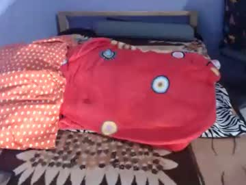 [08-06-21] dreamzn_of_me cam show from Chaturbate