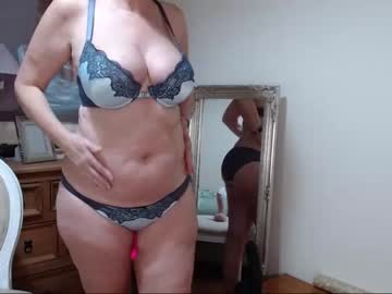 [28-12-20] emma_english chaturbate public webcam