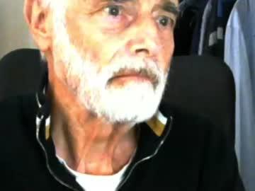 [07-03-21] tomsenior webcam record private XXX video