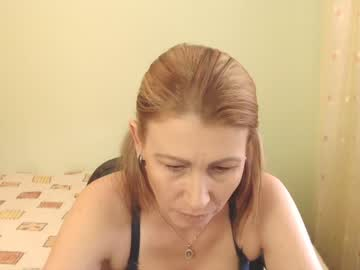 [06-07-20] hotty_anya webcam show from Chaturbate.com