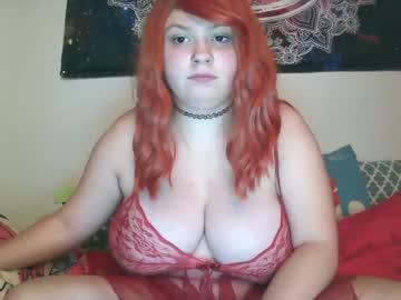 [10-08-20] kitty_kleo chaturbate webcam public show video